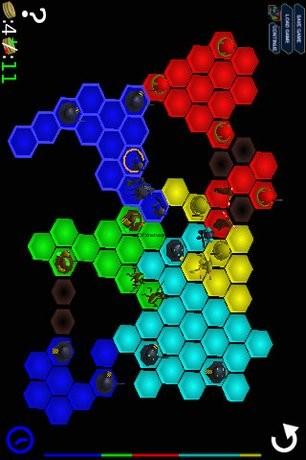tactica1.jpg