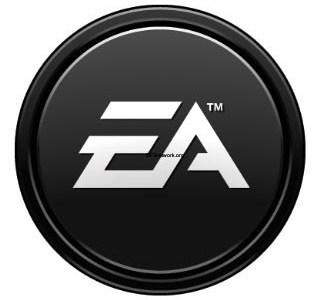 EA super Oster Rabatt Aktion im AppStore