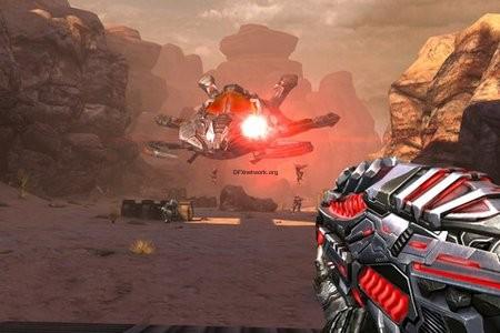 N.O.V.A. 3 – Near Orbit Vanguard Alliance – Teil 3 der Saga erschienen