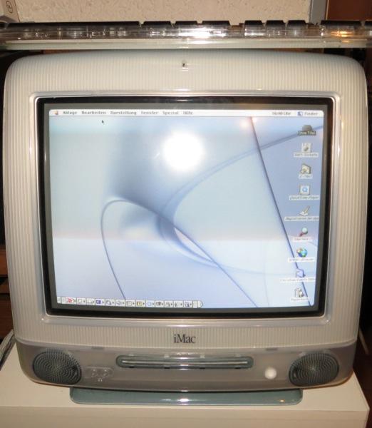 IMG 0094