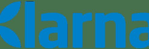 Klarna – bezahlen auf Rechnung im Internet
