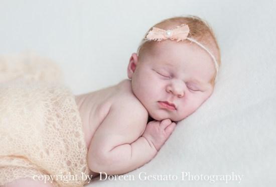 So lustig – Doreen Gesuato – Fotografin für Neugeborene rund um Wertheim