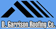 D. Garrison Roofing Co. Inc