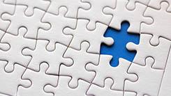 DGASPC Bacău organizează Cursul de calificare in Profesia de Lucrător Social