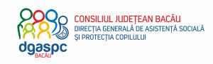 Directia Generala de Asistenta Sociala si Protectia Copilului Bacau