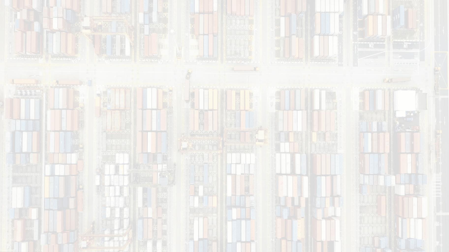 Dgd Transport 3pl Logistics Blog
