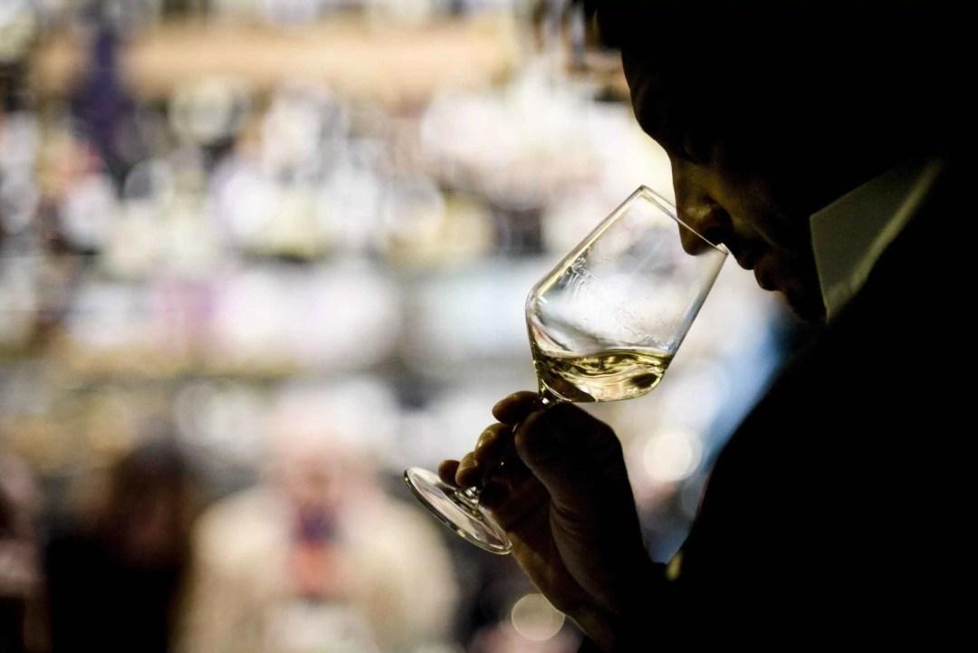 degustaizioni vino Roma