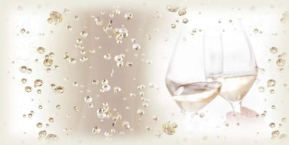 Le Bollicine – Corso di avvicinamento ai vini spumanti