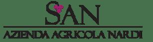 Azienda Agricola Nardi