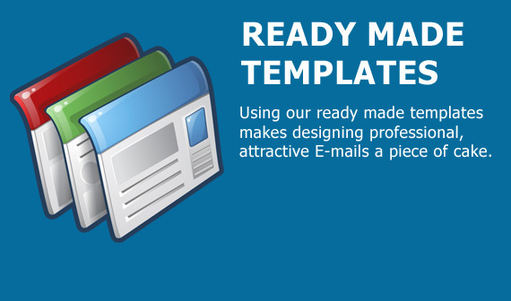 Readymade Templates. advantages of readymade websites over website ...
