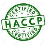 Monitoraggio H.A.C.C.P
