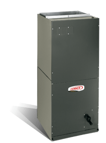 Lennox Air Handler