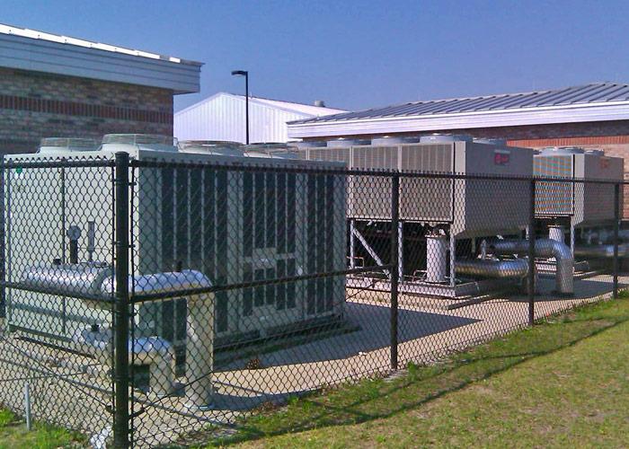 Pride Elementary School- Deltona, FL