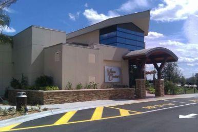 Vision Center