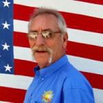 Bob Colella-- Residential Sales Manager