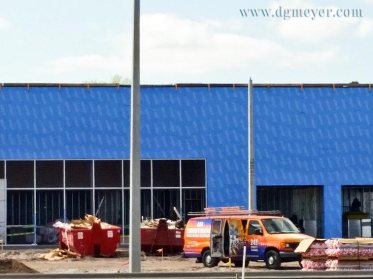 New Nissan Dealership Daytona Beach, FL