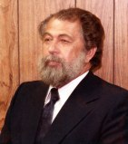 Executive Vice President of D.W.Browning Co. in the 1980s