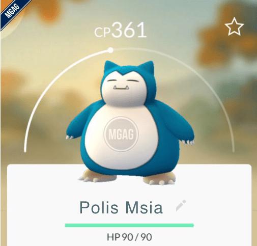police-malaysia