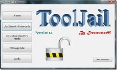 tooljail-04012010-03