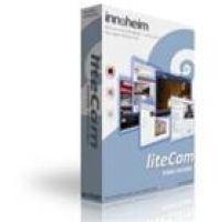 liteCam-03312010-05