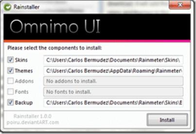 omnimo-03312010-08