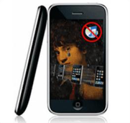 blackbreeze-03312010-01