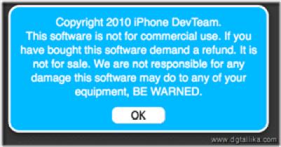 Screen shot 2010-06-22 at 11.11.37 PM