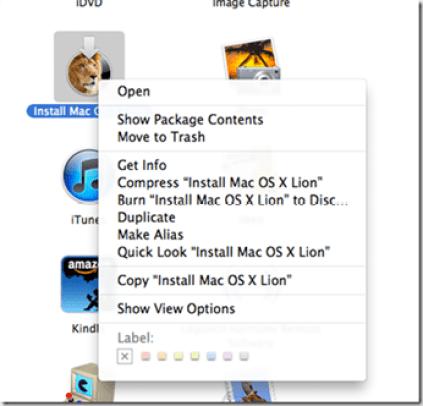 Screen shot 2011-07-21 at 1.40.41 PM