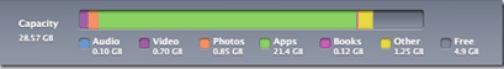 Screen Shot 2012-01-30 at 11.03.33 AM