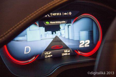 CES-Audi (12 of 13)