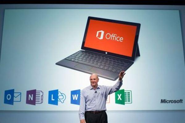Microsoftintroducest01_Web