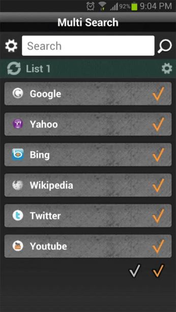 Screenshot_2013-03-26-21-04-59