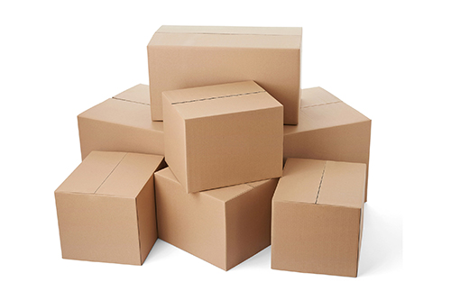 supplies_boxes
