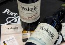 11 April 2019 – Masterclass Port Askaig & Elements of Islay!