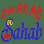 www.dhakadsahab.com