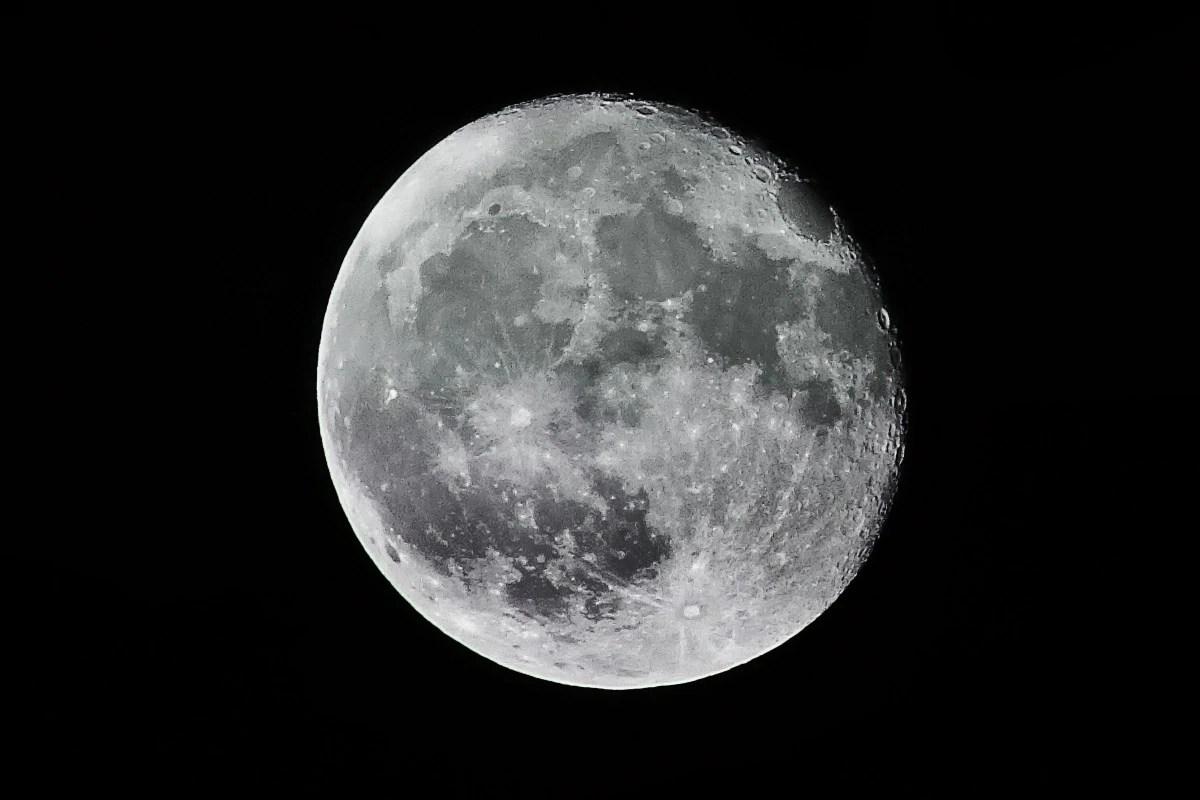 Lunar Eclipse November 2020: साल के चौथे और आखिरी चंद्रग्रहण को ऐसे देखें लाइव