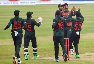 https://www.dhakaprotidin.com/wp-content/uploads/2021/01/BD-Cricket-Dhaka-Protidin-ঢাকা-প্রতিদিন-2.jpg