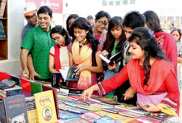 https://www.dhakaprotidin.com/wp-content/uploads/2021/01/Bookfair-Dhaka-Protidin-ঢাকা-প্রতিদিন-1.jpg