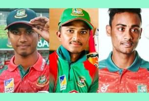 https://www.dhakaprotidin.com/wp-content/uploads/2021/01/Cricket-1.jpg