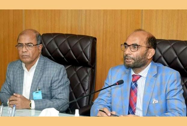 https://www.dhakaprotidin.com/wp-content/uploads/2021/01/Rejaul-Karim-Dhaka-Protidin-ঢাকা-প্রতিদিন.jpg