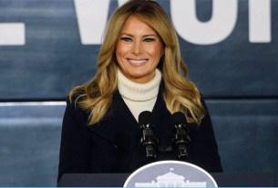 https://www.dhakaprotidin.com/wp-content/uploads/2021/01/USA-Melania-Trump-Dhaka-Protidin-ঢাকা-প্রতিদিন.jpg