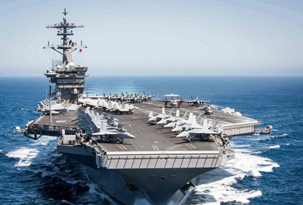 https://www.dhakaprotidin.com/wp-content/uploads/2021/01/USS-Theodore-Roosevelt-Dhaka-Protidin-ঢাকা-প্রতিদিন.jpg