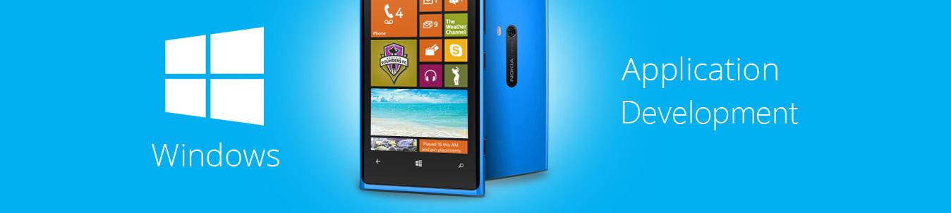 dhalite-windows-phone