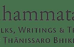 home   dhammatalks.org