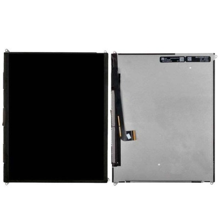 For New iPad 3 iPad 4 Retina Replacement LCD Display Screen 4G Wi