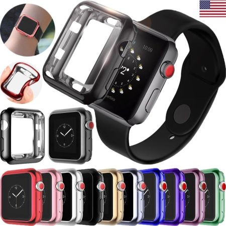 Watch Cover & Protectors