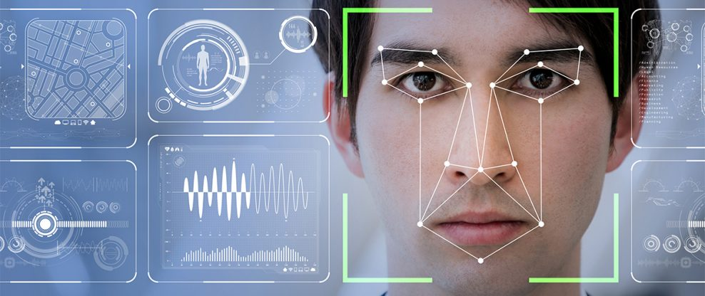 EXPLANATION OF FACIAL IDENTITY AND FACIAL RECOGNITION