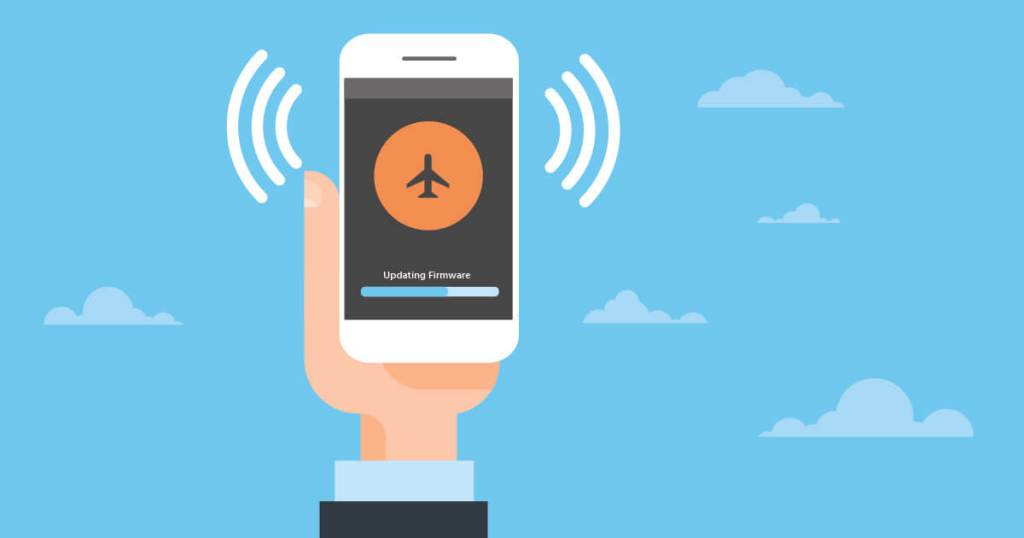 How to Increase Your Mobile Signal