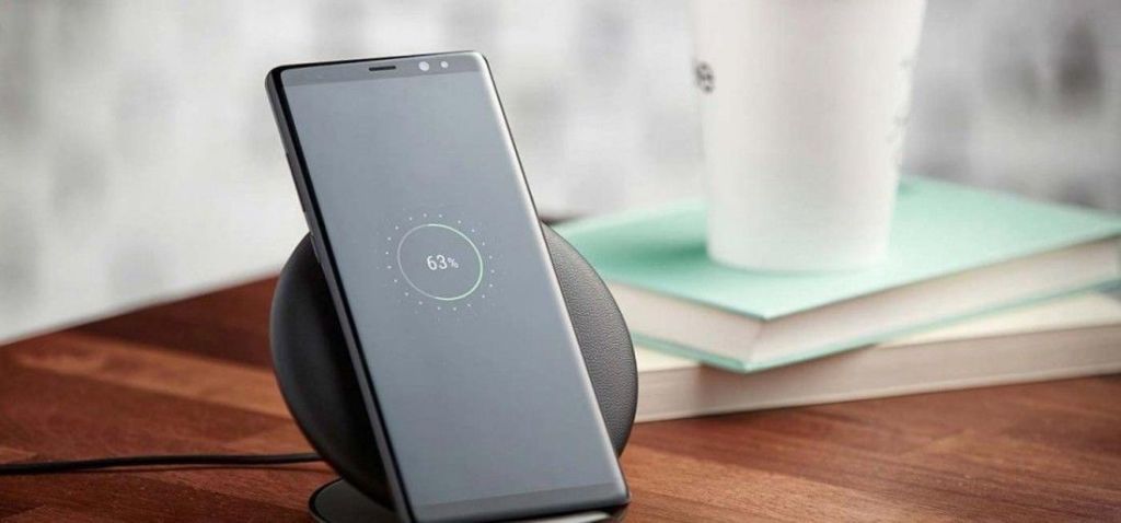 How to Extend the Battery Life of Your Phone