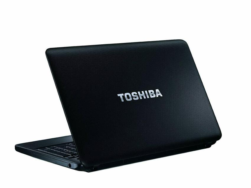 Refurbished-Toshiba-Satellite-C660-15